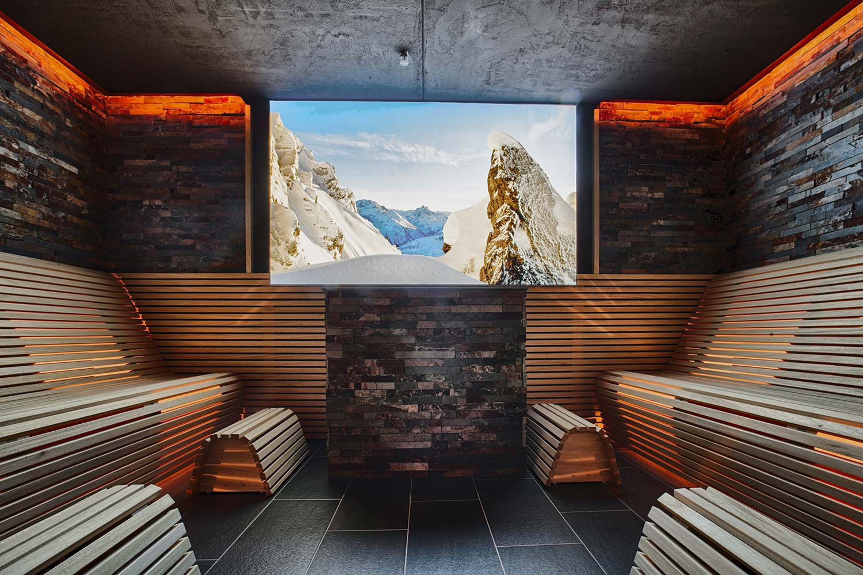 sauna massagen haus martin tschol appartements st